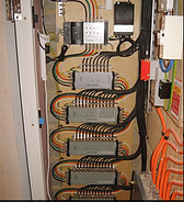 cable-box-comm-small