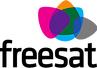 freesat logo