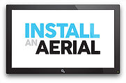 install-aerial-small
