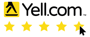 check out our yell reviews for diital aerial services
