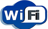 Wi-fi logo2