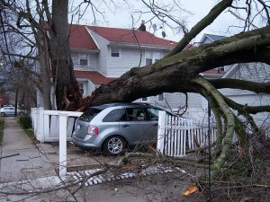 storm-damage-install-an-aerial
